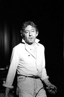 Gainsbourg # 11
