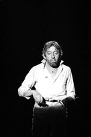 Gainsbourg # 3
