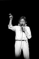 Gainsbourg # 2